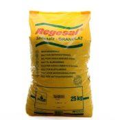Produktfoto - Regeneriersalz von Regesal - 1x 25 kg Sack