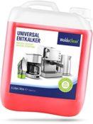 Produktfoto - WoldoClean Entkalker in einem praktischen 5 Liter Kanister